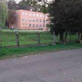 PHOTO-CRNGPRTK00010000-306667-37daad12.jpg