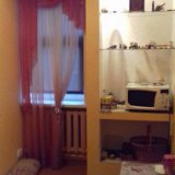 PHOTO-CRNGPRTK00010000-306667-797c778e.jpg