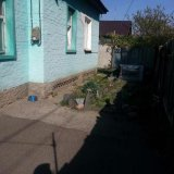 PHOTO-CRNGPRTK00010000-306667-e7e0ffc2.jpg