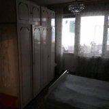 PHOTO-CRNGPRTK00010000-311074-8a5ebc53.jpg