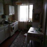 PHOTO-CRNGPRTK00010000-311074-99760ff1.jpg