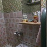 PHOTO-CRNGPRTK00010000-311074-a1a0e2a8.jpg