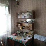 PHOTO-CRNGPRTK00010000-311074-d1ca53af.jpg