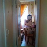 PHOTO-CRNGPRTK00010000-311116-33c49b77.jpg