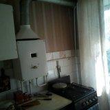 PHOTO-CRNGPRTK00010000-312611-0248e771.jpg