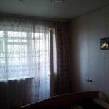 PHOTO-CRNGPRTK00010000-312611-18291cf7.jpg