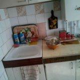 PHOTO-CRNGPRTK00010000-312611-239951f9.jpg