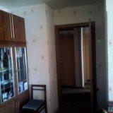 PHOTO-CRNGPRTK00010000-312611-25f92a77.jpg