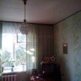 PHOTO-CRNGPRTK00010000-312611-a85d98cf.jpg