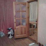 PHOTO-CRNGPRTK00010000-314231-4f05363a.jpg