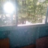 PHOTO-CRNGPRTK00010000-316207-6c9f1171.jpg