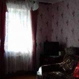PHOTO-CRNGPRTK00010000-318017-1e03afdc.jpg