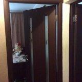 PHOTO-CRNGPRTK00010000-319574-6e91e0ba.jpg