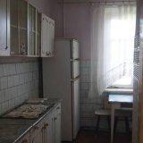 PHOTO-CRNGPRTK00010000-326302-edb1b16c.jpg
