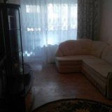 PHOTO-CRNGPRTK00010000-13840-f5698afc.jpg
