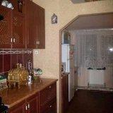 PHOTO-CRNGPRTK00010000-163082-b960370b.jpg