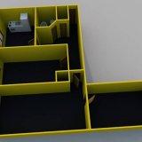PHOTO-CRNGPRTK00010000-186291-616b41b9.jpg
