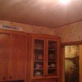 PHOTO-CRNGPRTK00010000-20122-ae985c51.jpg