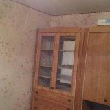 PHOTO-CRNGPRTK00010000-20122-e544bfaf.jpg