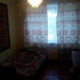 PHOTO-CRNGPRTK00010000-298893-d26d0e5e.jpg