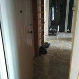 PHOTO-CRNGPRTK00010000-325266-30b9696b.jpg