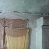 PHOTO-CRNGPRTK00010000-326301-0e46a528.jpg