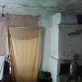 PHOTO-CRNGPRTK00010000-326301-56f9cb19.jpg