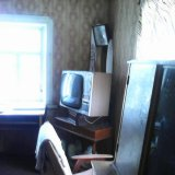 PHOTO-CRNGPRTK00010000-326301-59afbd44.jpg