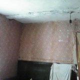 PHOTO-CRNGPRTK00010000-326301-6d262d8a.jpg