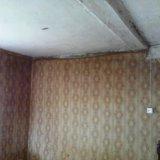 PHOTO-CRNGPRTK00010000-326301-7232c3c9.jpg
