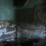 PHOTO-CRNGPRTK00010000-326301-894259ce.jpg