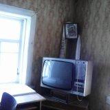 PHOTO-CRNGPRTK00010000-326301-9440080e.jpg