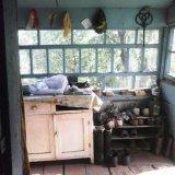 PHOTO-CRNGPRTK00010000-326301-a85319cf.jpg