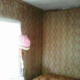 PHOTO-CRNGPRTK00010000-326301-ac7cd3c0.jpg