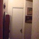 PHOTO-CRNGPRTK00010000-326760-27bc34c7.jpg