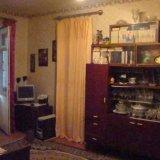 PHOTO-CRNGPRTK00010000-326760-e57b71d5.jpg