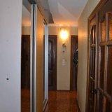 PHOTO-CRNGPRTK00010000-327240-668532f2.jpg