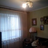 PHOTO-CRNGPRTK00010000-331438-167a5333.jpg