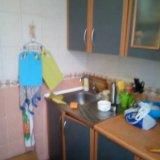 PHOTO-CRNGPRTK00010000-331438-20643f82.jpg