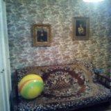 PHOTO-CRNGPRTK00010000-331438-5335e327.jpg