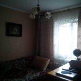 PHOTO-CRNGPRTK00010000-331438-9cf215db.jpg