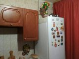 PHOTO-CRNGPRTK00010000-331680-7a89788f.jpg