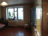 PHOTO-CRNGPRTK00010000-331685-baadbe10.jpg