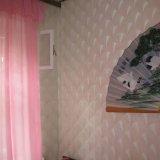 PHOTO-CRNGPRTK00010000-4335-5fc864ec.jpg
