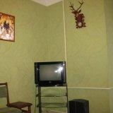 PHOTO-CRNGPRTK00010000-4335-8b4b1658.jpg