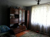 PHOTO-CRNGPRTK00010000-271796-74e0072c.jpg