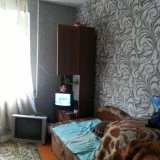 PHOTO-CRNGPRTK00010000-271796-956be346.jpg