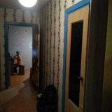 PHOTO-CRNGPRTK00010000-271796-b51bc27e.jpg