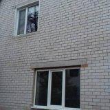 PHOTO-CRNGPRTK00010000-298962-570ddcf8.jpg