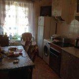 PHOTO-CRNGPRTK00010000-331898-2ba15835.jpg